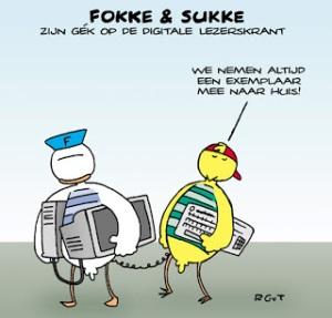 FokkeSukke2_0