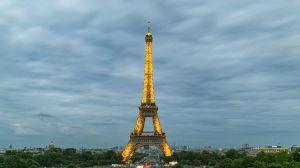 eiffel-tower-927634_1280