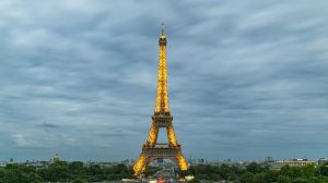 eiffel-tower-927634_1280