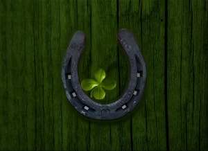 luck-1122169_1280