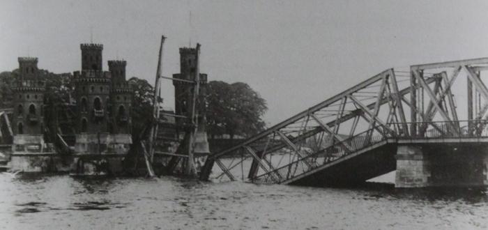 IJsselbrug_700x330